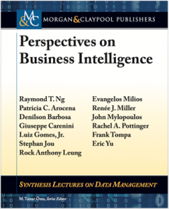 Perspectives on BI (2013) Cover Small